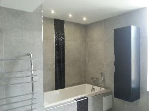 Maison a vendre Aillant-sur-Tholon 89110 Yonne 215 m2 6 pièces 258800 euros