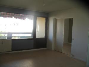 Location appartement Bourg-en-Bresse 01000 Ain 50 m2 2 pièces 360 euros