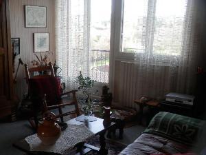 Appartement a vendre Tournus 71700 Saone-et-Loire 74 m2 3 pièces 64000 euros