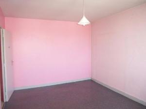 Appartement a vendre Ussel 19200 Correze 63 m2 3 pièces 47700 euros
