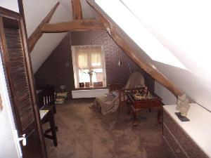 Maison a vendre Thenelles 02390 Aisne 145 m2 10 pièces 197071 euros