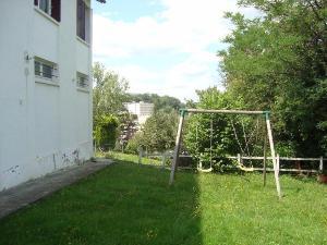Maison a vendre Ussel 19200 Correze 115 m2 6 pièces 166172 euros