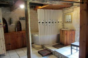 Maison a vendre Saint-Vincent-Rive-d'Olt 46140 Lot 200 m2 4 pièces 253722 euros