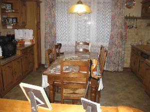 Maison a vendre Saint-Lumier-en-Champagne 51300 Marne 190 m2 8 pièces 179000 euros