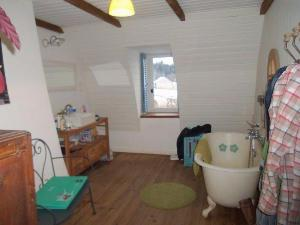 Maison a vendre Ussel 19200 Correze 100 m2 3 pièces 147500 euros