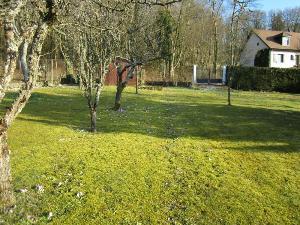 Maison a vendre Ligny-en-Barrois 55500 Meuse 180 m2 6 pièces 224700 euros