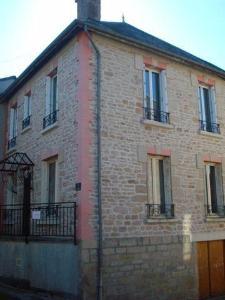 Maison a vendre Tarnac 19170 Correze 100 m2 5 pièces 119822 euros