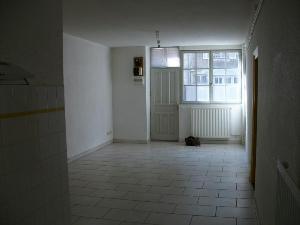 Location appartement Dole 39100 Jura 52 m2 3 pièces 400 euros
