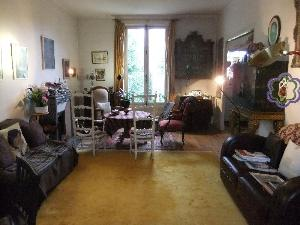 Maison a vendre Ronquerolles 95340 Val-d'Oise 136 m2 4 pièces 408000 euros