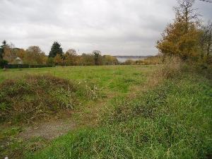Terrain a batir a vendre Châtillon-en-Vendelais 35210 Ille-et-Vilaine 900 m2  39600 euros