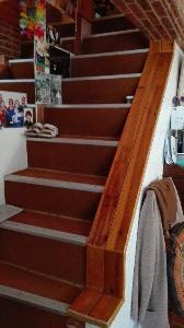 Viager maison Lusigny-sur-Barse 10270 Aube 87 m2 6 pièces 45000 euros
