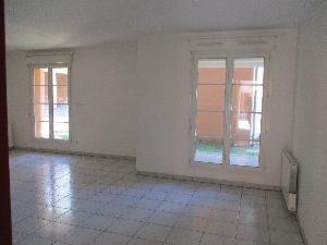 Appartement a vendre Saint-Arnoult 14800 Calvados 43 m2 2 pièces 103880 euros