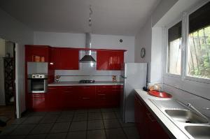 Maison a vendre Luzech 46140 Lot 120 m2 4 pièces 94320 euros