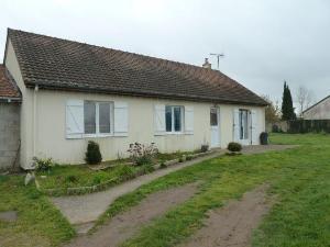 Maison a vendre Châtellerault 86100 Vienne 105 m2 6 pièces 141480 euros