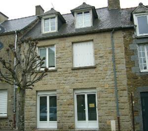 Maison a vendre Miniac-Morvan 35540 Ille-et-Vilaine 96 m2 5 pièces 137332 euros