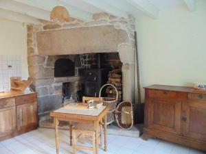 Maison a vendre Saint-Merd-les-Oussines 19170 Correze 93 m2 4 pièces 136000 euros
