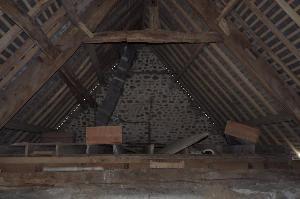 Maison a vendre Mayenne 53100 Mayenne 95 m2 5 pièces 73460 euros