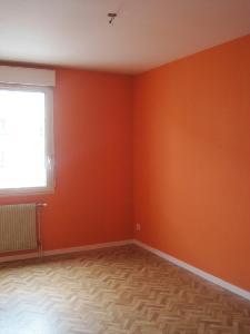 Location appartement Paray-le-Monial 71600 Saone-et-Loire 3 pièces 480 euros