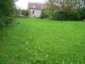Terrain a batir a vendre Saint-Martin-du-Tartre 71460 Saone-et-Loire 845 m2  18000 euros