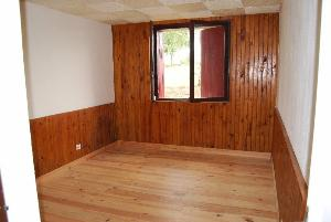 Maison a vendre Bourbon-Lancy 71140 Saone-et-Loire 3 pièces 42000 euros