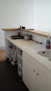 Location appartement Dole 39100 Jura 33 m2 1 pièce 310 euros
