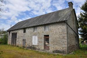propriete a vendre Savigny-le-Vieux 50640 Manche  105700 euros