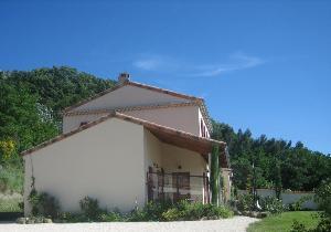 Maison a vendre Charols 26450 Drome 130 m2  397000 euros