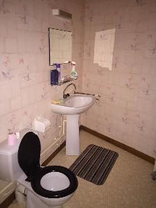 Maison a vendre Camarès 12360 Aveyron 130 m2 10 pièces 75400 euros