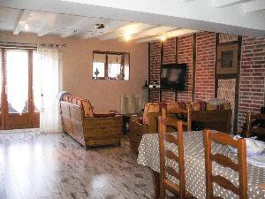 Maison a vendre Savigny-sur-Grosne 71460 Saone-et-Loire 135 m2 5 pièces 229000 euros