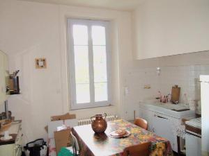 Maison a vendre Ussel 19200 Correze 220 m2 10 pièces 395000 euros