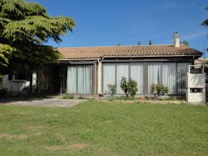Achat maison saint marcel d 39 ard che 07700 vente for Achat maison 07