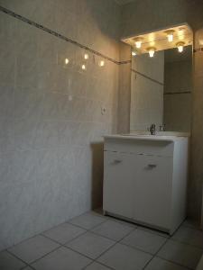 Location maison Ambérieu-en-Bugey 01500 Ain 108 m2 5 pièces 855 euros