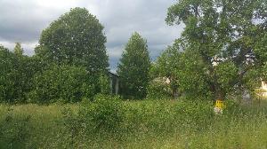 Terrain a batir a vendre Barrême 04330 Alpes-de-Haute-Provence 872 m2  45000 euros