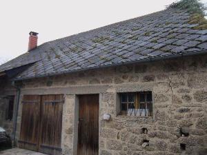 Maison a vendre Maussac 19250 Correze 152 m2 7 pièces 127000 euros