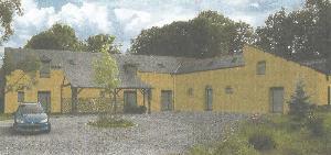 Maison a vendre Bruz 35170 Ille-et-Vilaine 88 m2 4 pièces 241362 euros