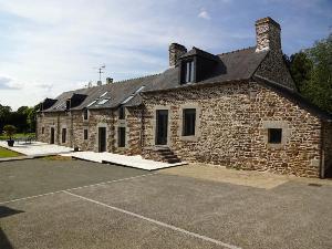 Maison a vendre Lécousse 35133 Ille-et-Vilaine 337 m2 10 pièces 567872 euros