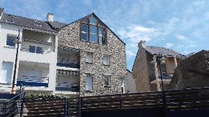 Appartement a vendre Sarzeau 56370 Morbihan 38 m2 2 pièces 176605 euros