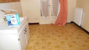 Location appartement Châteaudun 28200 Eure-et-Loir  505 euros