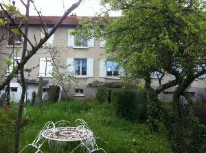 Maison a vendre Nevers 58000 Nievre 63 m2 4 pièces 73400 euros