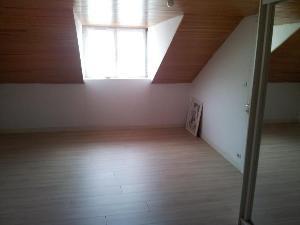 Location appartement Plabennec 29860 Finistere 130 m2  590 euros