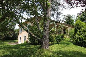 Maison a vendre Luzech 46140 Lot 120 m2 6 pièces 178160 euros
