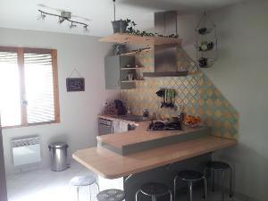 Maison a vendre L'Épine 51460 Marne 135 m2 7 pièces 208400 euros