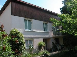 Maison a vendre Joigny 89300 Yonne 108 m2 4 pièces 126000 euros
