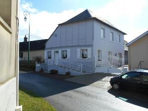 Maison a vendre Haucourt 76440 Seine-Maritime 154 m2 5 pièces 171200 euros
