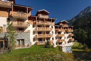 Appartement a vendre Pralognan-la-Vanoise 73710 Savoie 35 m2 3 pièces 110000 euros