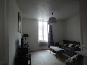 Location appartement Oyonnax 01100 Ain 67 m2 3 pièces 410 euros