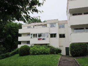 Location appartement Bonsecours 76240 Seine-Maritime 86 m2 4 pièces 680 euros