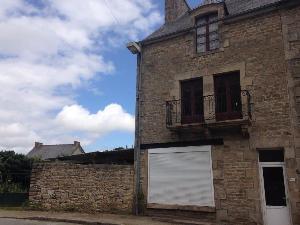 Maison a vendre Plélan-le-Petit 22980 Cotes-d'Armor 5 pièces 130380 euros