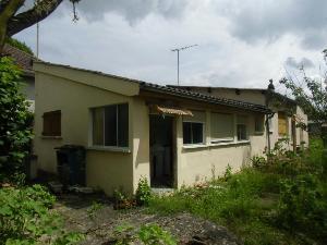 Maison a vendre Amilly 45200 Loiret 59 m2 3 pièces 76380 euros