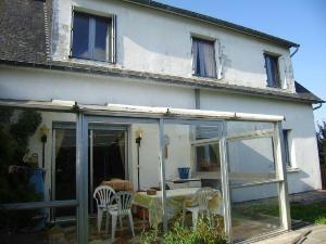 Maison a vendre Lamballe 22400 Cotes-d'Armor 157 m2 10 pièces 155872 euros